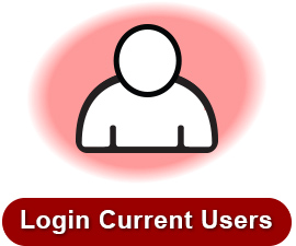 Login Current Users